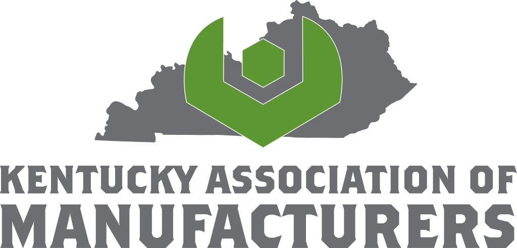 Kentucky Association of Manufacturers - Commonwealth Insurance Partners