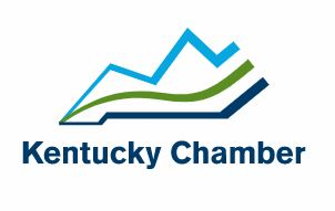 Kentucky Chamber Logo and link