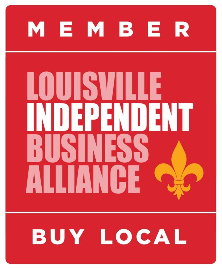 Commonwealth Insurance Partners is a proud member of LIBA